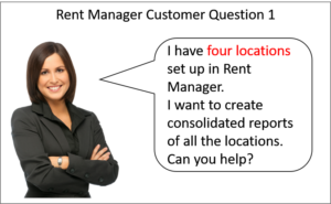 7 Questions from Rent Manager Users